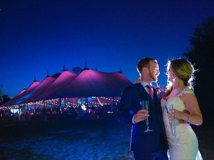 Tmx 1535469334 5d88dc928bdba0b2 1535469333 A6cfba32b77dec04 1535469333503 4 IMG 0366 Land O Lakes, Florida wedding rental