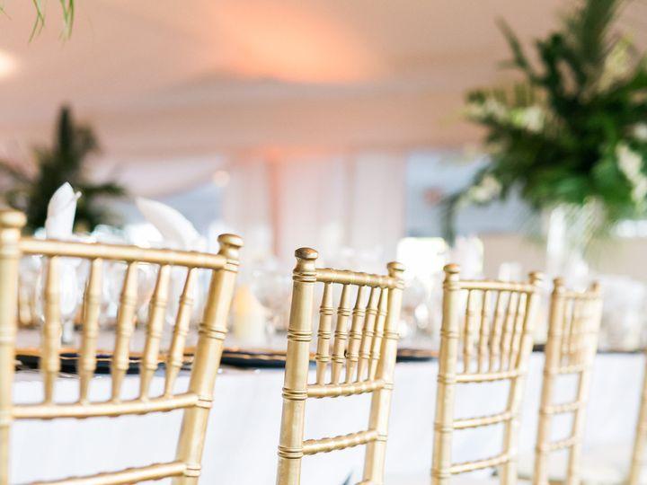 Tmx 1535471585 Ff5fa2298ba6b20d 1535471583 F3b98d1e056325b8 1535471584036 1 Gulfport Casino We Land O Lakes, Florida wedding rental