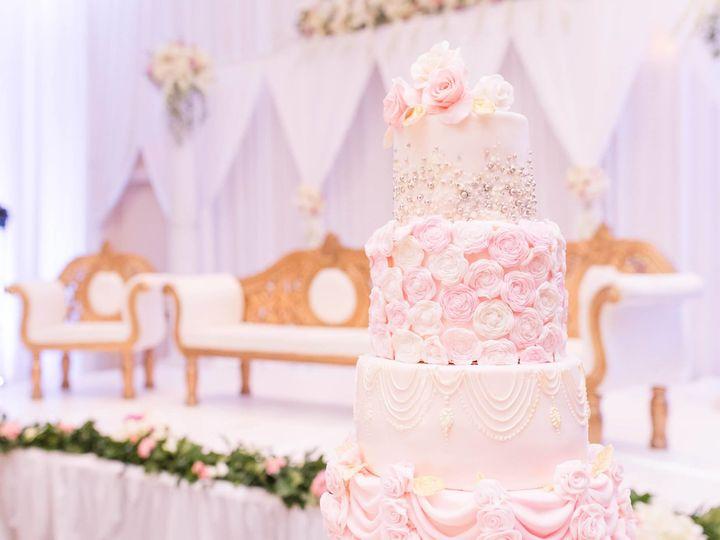 Tmx 1535471655 663a48f08a78766b 1535471654 D7b625ad371b63cf 1535471656249 4 Grand Hyatt Tampa  Land O Lakes, Florida wedding rental