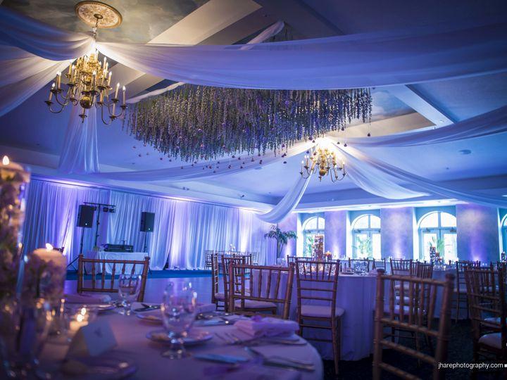 Tmx 1535471753 1b78f769dc55f9ee 1535471751 54ad8f2df25716a0 1535471751559 7 SPYC Wedding   Pan Land O Lakes, Florida wedding rental