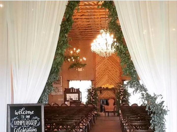 Tmx 1535471914 3eaf1107ef919c87 1535471913 F818385123a9623c 1535471915138 9 39744900 181647692 Land O Lakes, Florida wedding rental