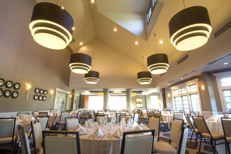 tartan fields ballroom