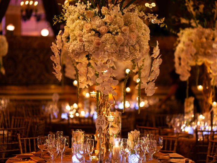 Tmx  Q2a3374 51 595136 1559150134 Hicksville, New York wedding florist