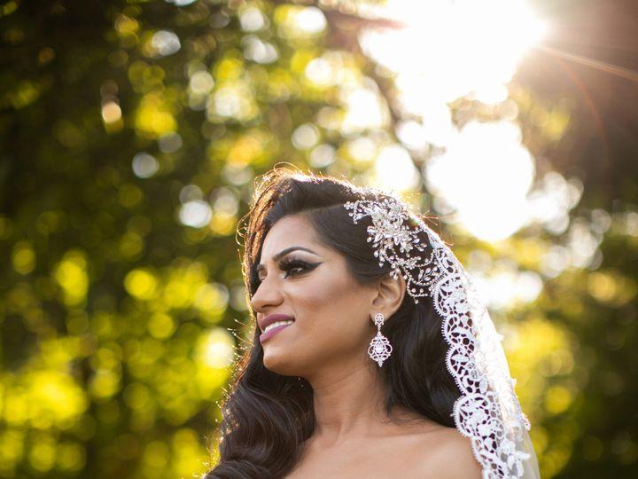 Tmx 0w5a9337 51 595136 1559150507 Hicksville, New York wedding florist