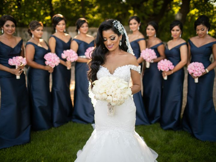 Tmx 0w5a9363 2 51 595136 1559150507 Hicksville, New York wedding florist