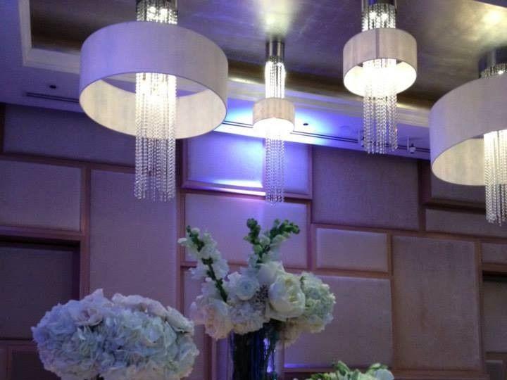 Tmx 1398464988505 5758001550488413425191207823395 Hicksville, New York wedding florist