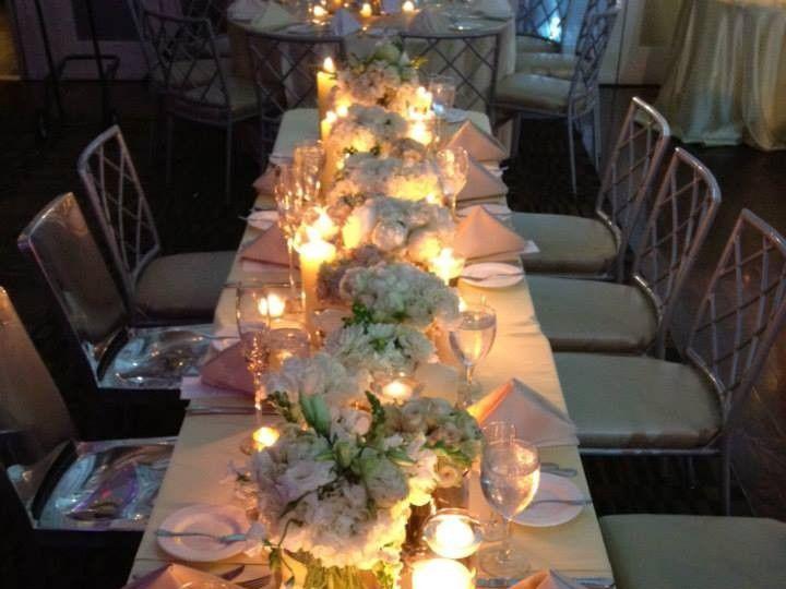 Tmx 1398465047651 Candle Hicksville, New York wedding florist