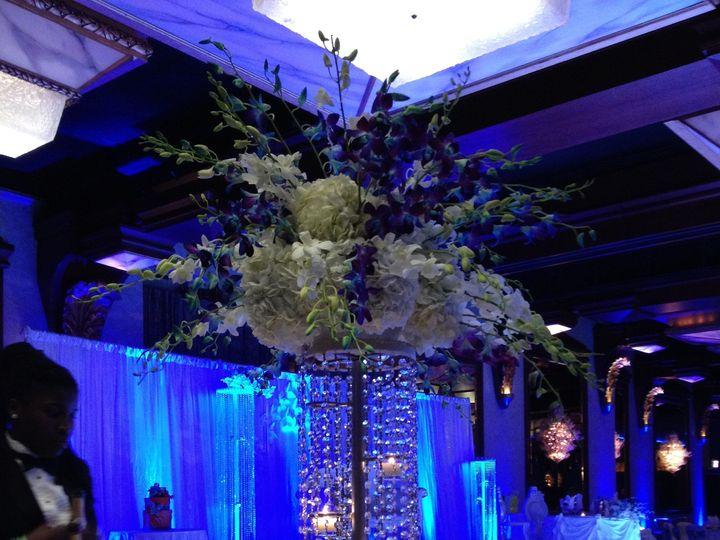 Tmx 1398465097057 Flowers 1 Hicksville, New York wedding florist