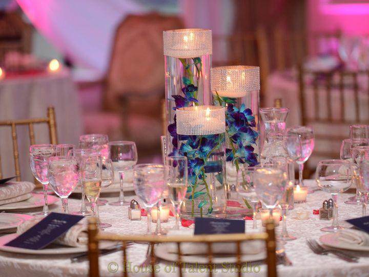 Tmx 1443471635315 1248 Hicksville, New York wedding florist