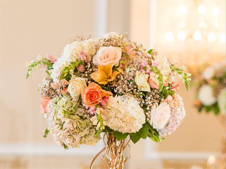 Tmx 1443471656841 Origin Photos  Rena  Sudip Oheka Celebration 1137 Hicksville, New York wedding florist