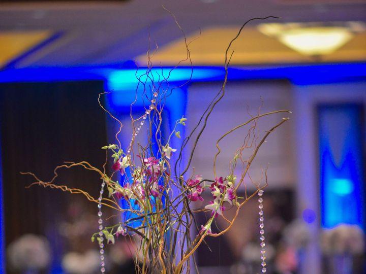 Tmx 1443471726723 Alan134 Hicksville, New York wedding florist