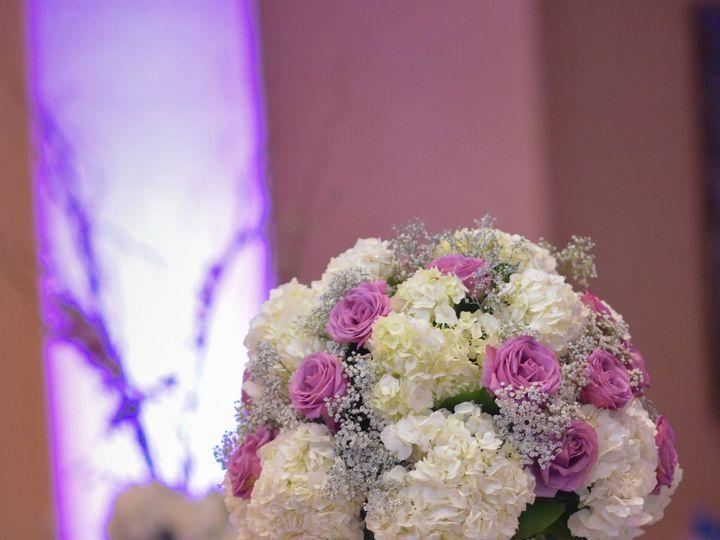 Tmx 1443471776960 Alan133 Hicksville, New York wedding florist