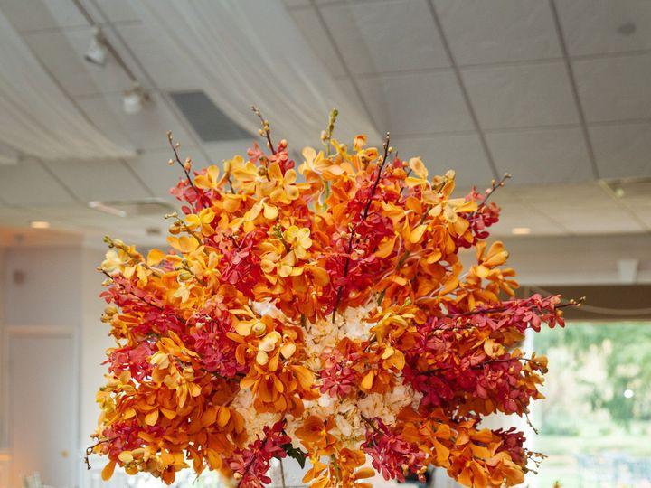 Tmx 1443471831319 3998 Tj Wi Hicksville, New York wedding florist
