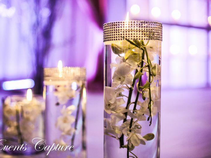 Tmx 1443474988933 Reception 2 738 Hicksville, New York wedding florist