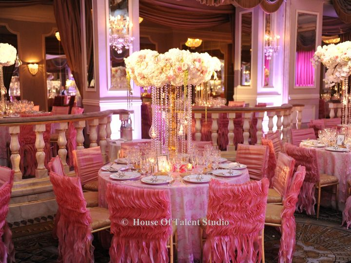 Tmx 1443475020261 3068 Hicksville, New York wedding florist