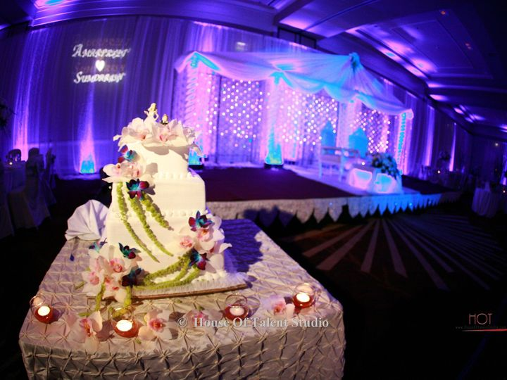 Tmx 1443475125423 Asr880 Hicksville, New York wedding florist