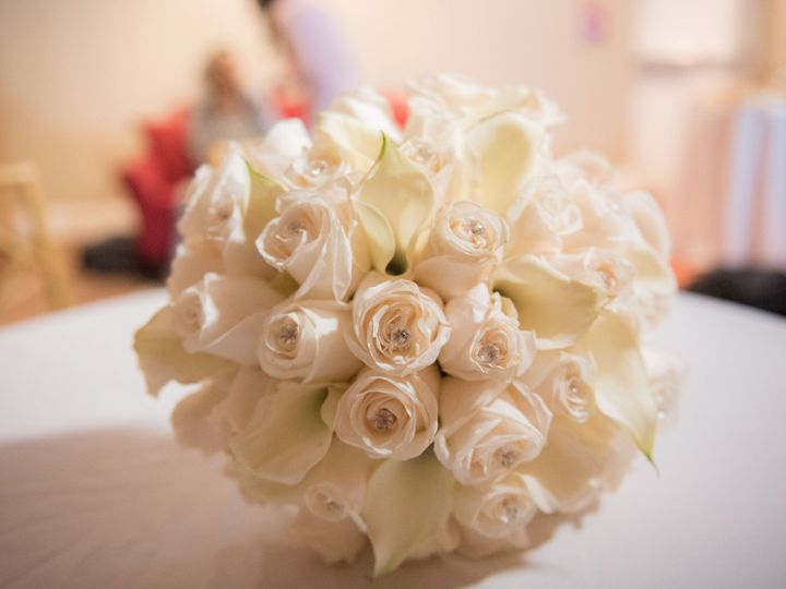 Tmx 1443475237385 Alan227 Hicksville, New York wedding florist