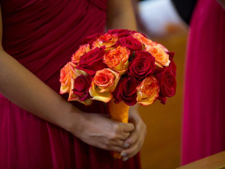 Tmx 1443475296026 0436 Tj M Hicksville, New York wedding florist