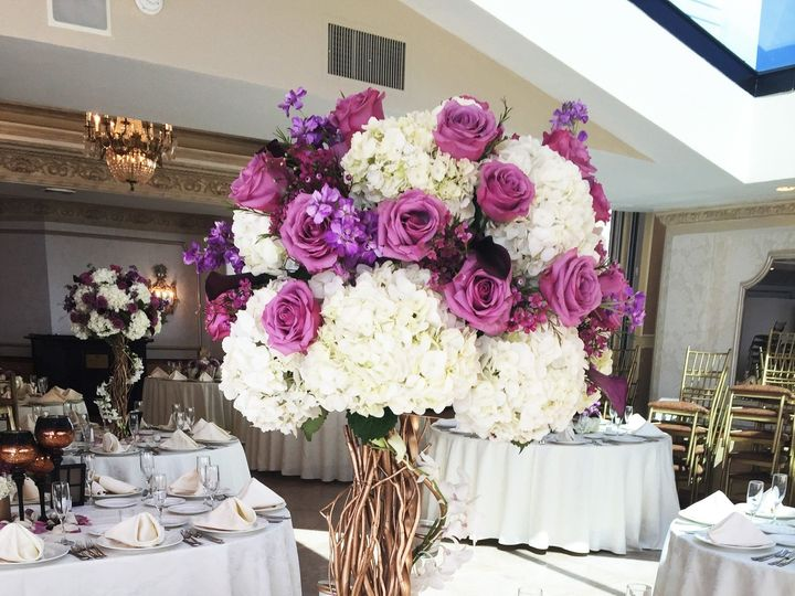 Tmx 1449685385672 Img2330 Hicksville, New York wedding florist