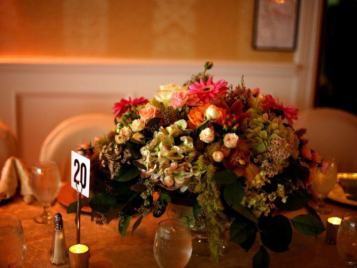 Tmx 1449685544286 V5d8662 Copy Hicksville, New York wedding florist