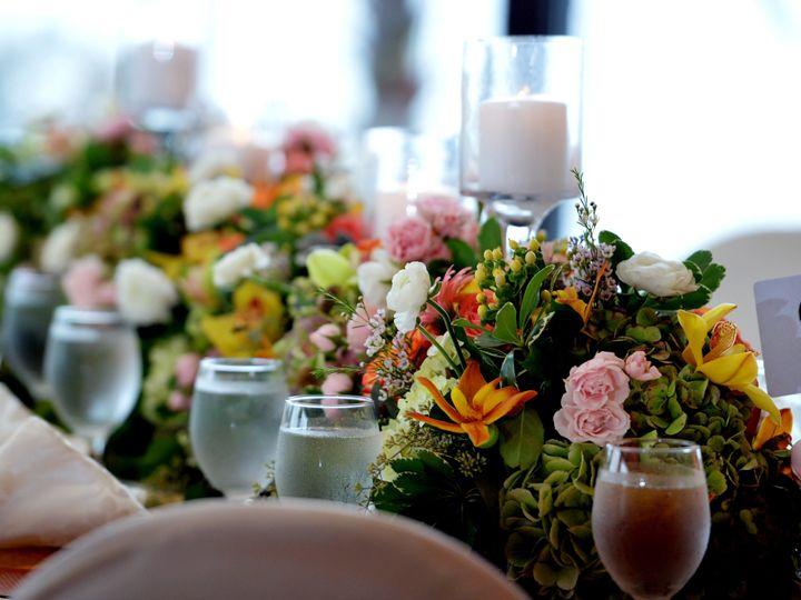 Tmx 1449685578987 Ank2213 Copy Hicksville, New York wedding florist