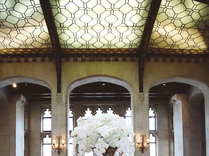 Tmx 1449685811620 Img3041 Hicksville, New York wedding florist
