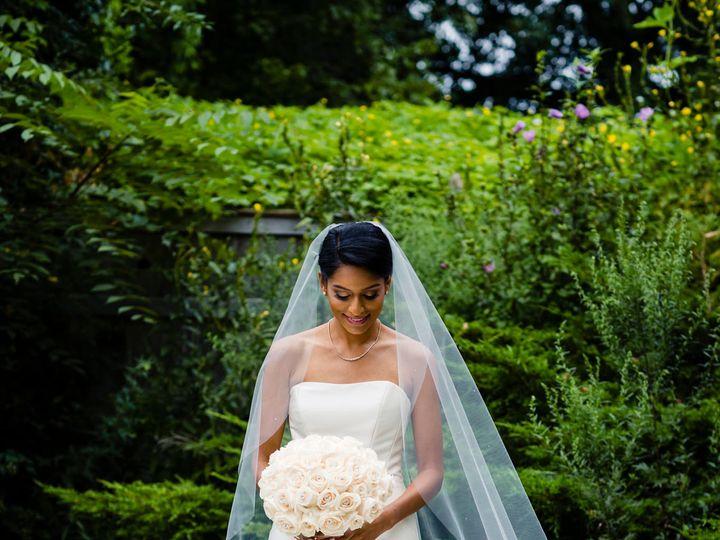 Tmx 224867 Priyanca Rao Photography Jessy And Liju 254 Orig 51 595136 1559150501 Hicksville, New York wedding florist