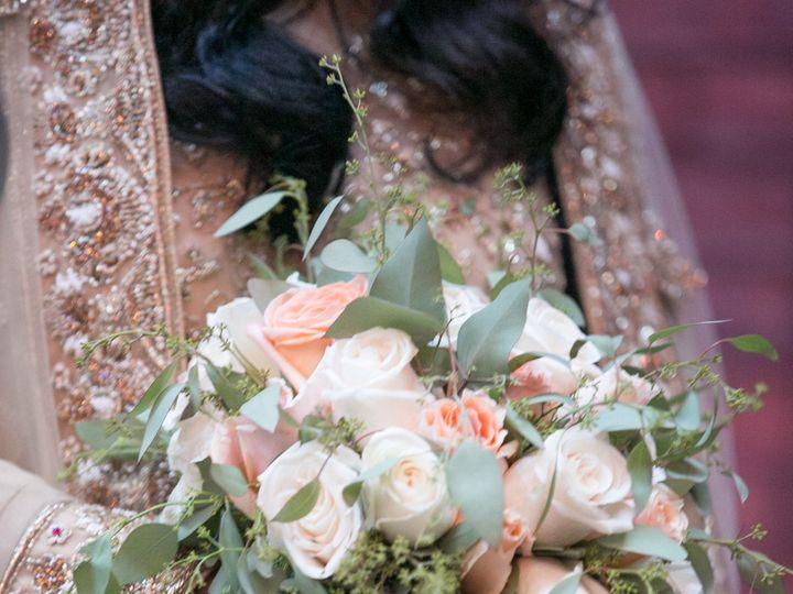 Tmx 2357 2ca 0850 51 595136 1559150504 Hicksville, New York wedding florist