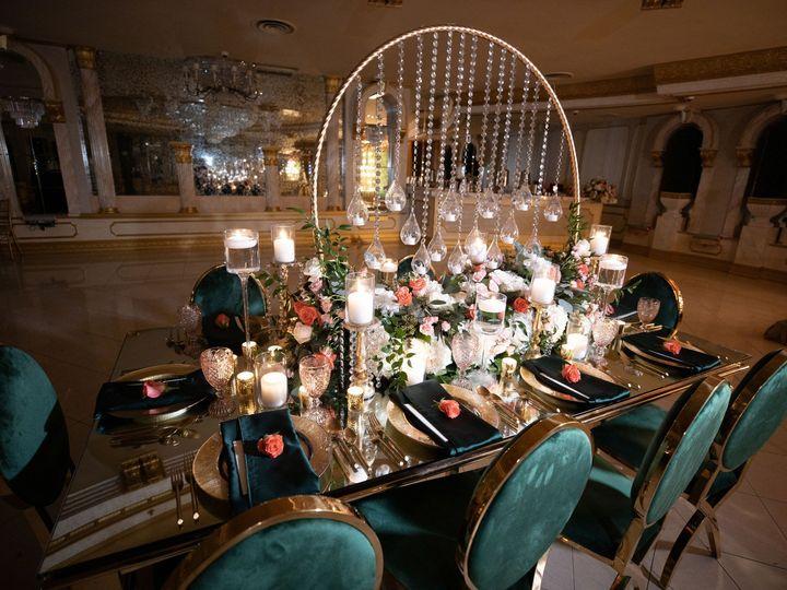 Tmx Aq8a0900 51 595136 1559150113 Hicksville, New York wedding florist