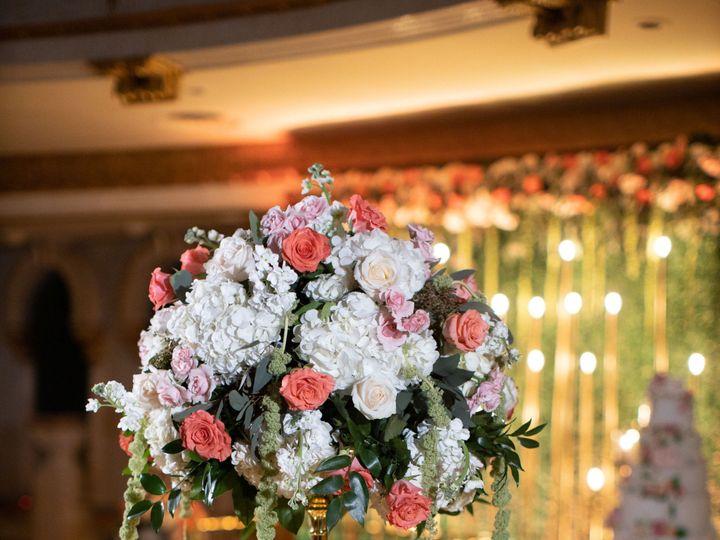 Tmx Aq8a0966 51 595136 1559150114 Hicksville, New York wedding florist