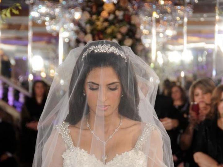 Tmx Bridal Bq 51 595136 1559150500 Hicksville, New York wedding florist