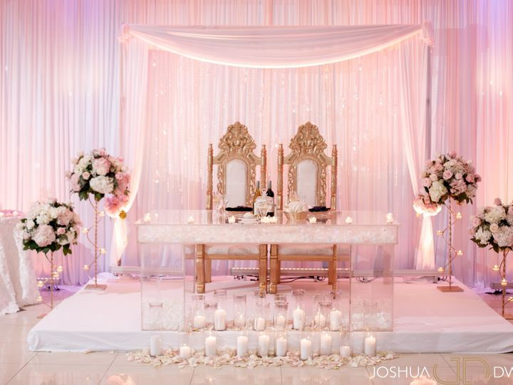 Tmx Gc 51 595136 1559153208 Hicksville, New York wedding florist
