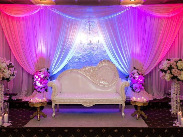 Tmx Img 2349 51 595136 1559153207 Hicksville, New York wedding florist