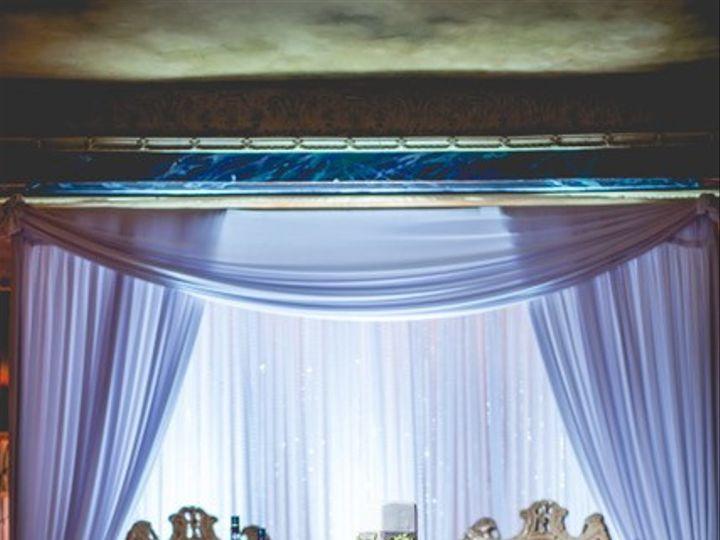 Tmx Img 6245 51 595136 1559153174 Hicksville, New York wedding florist