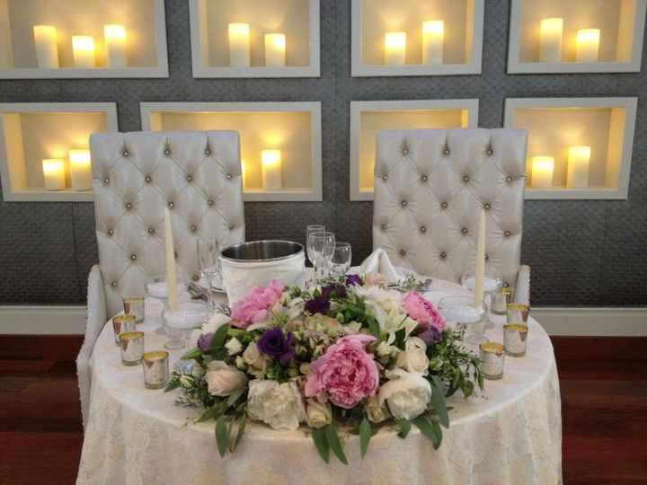 Tmx Img 9709 51 595136 1559153176 Hicksville, New York wedding florist