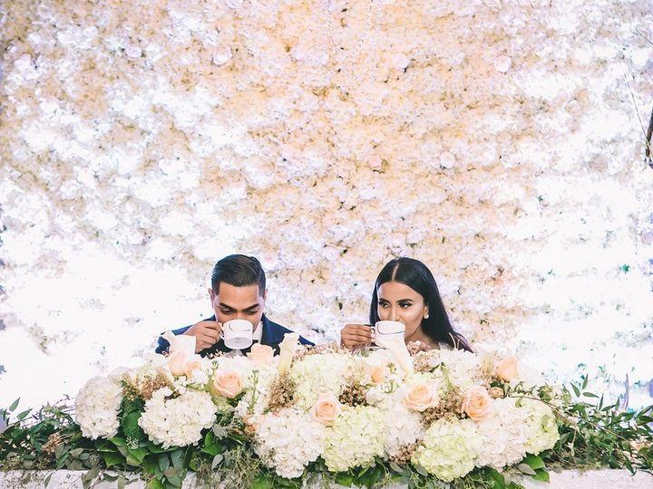 Tmx Img 9839 51 595136 1559153175 Hicksville, New York wedding florist