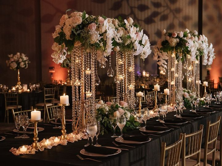 Tmx Rinayasheshwedding 0869 51 595136 1559150111 Hicksville, New York wedding florist