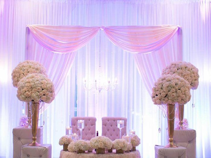 Tmx Tuffted Pieces 51 595136 1559153207 Hicksville, New York wedding florist