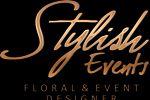 Stylish Events image
