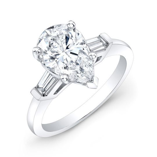 roxbury jewelry jewelry los angeles ca weddingwire