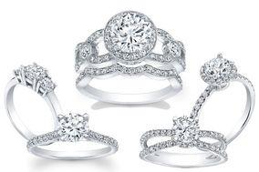 Roxbury Jewelry