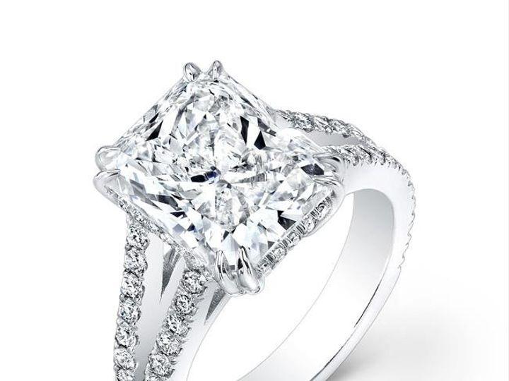 Tmx 1366127146317 56125810150846702933318393438609n Los Angeles, CA wedding jewelry