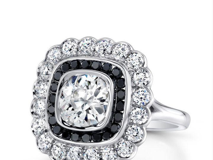 Tmx 1366127221587 R25800 Los Angeles, CA wedding jewelry