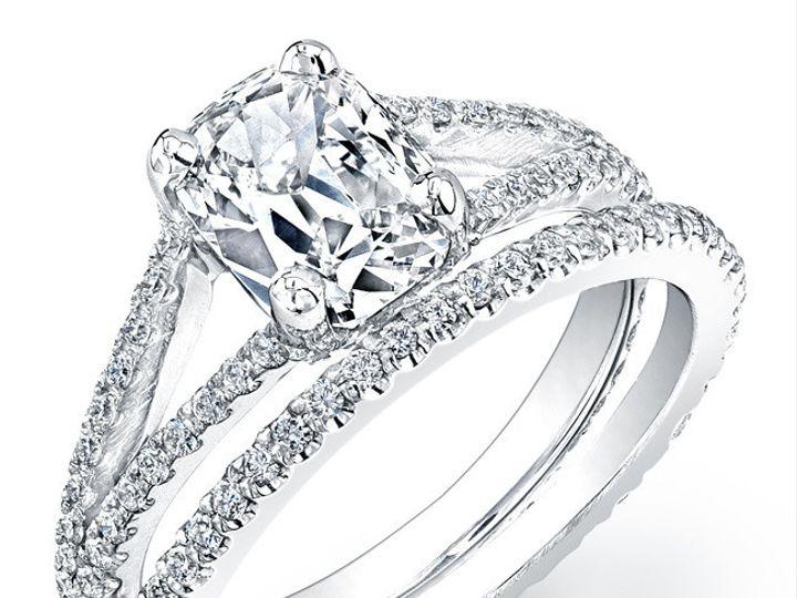 Tmx 1366127279720 R2150 Los Angeles, CA wedding jewelry