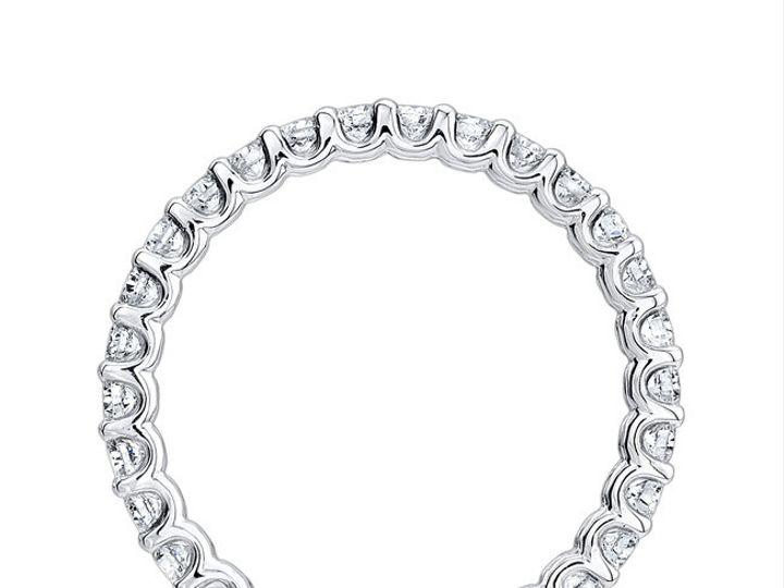 Tmx 1366144790176 R4050profile Los Angeles, CA wedding jewelry