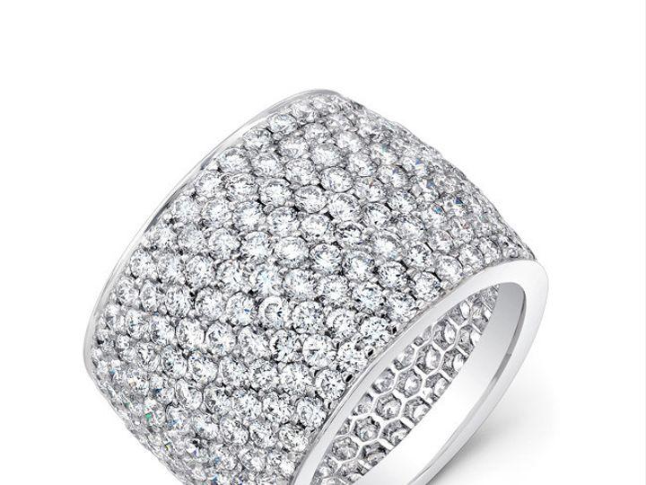 Tmx 1366144808524 R23010 Los Angeles, CA wedding jewelry