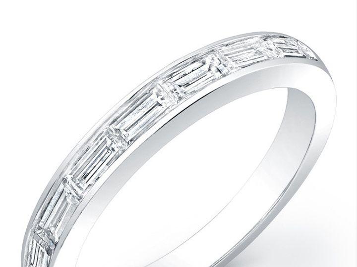 Tmx 1366145168145 R3300 Los Angeles, CA wedding jewelry