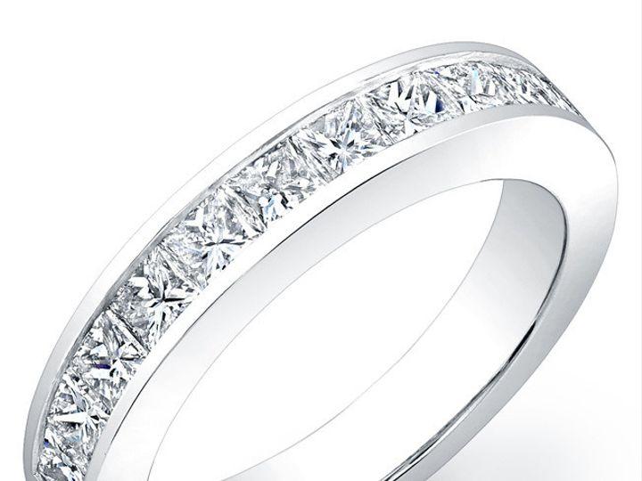 Tmx 1366145171123 R5670 Los Angeles, CA wedding jewelry
