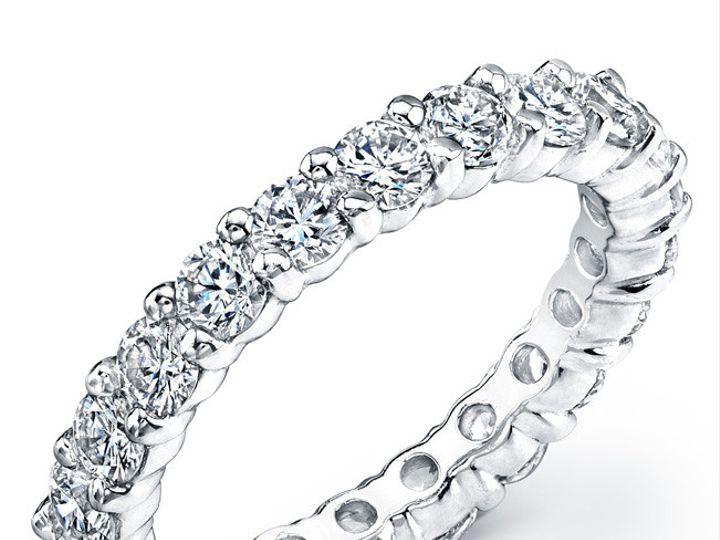 Tmx 1366145175280 R8535 Los Angeles, CA wedding jewelry