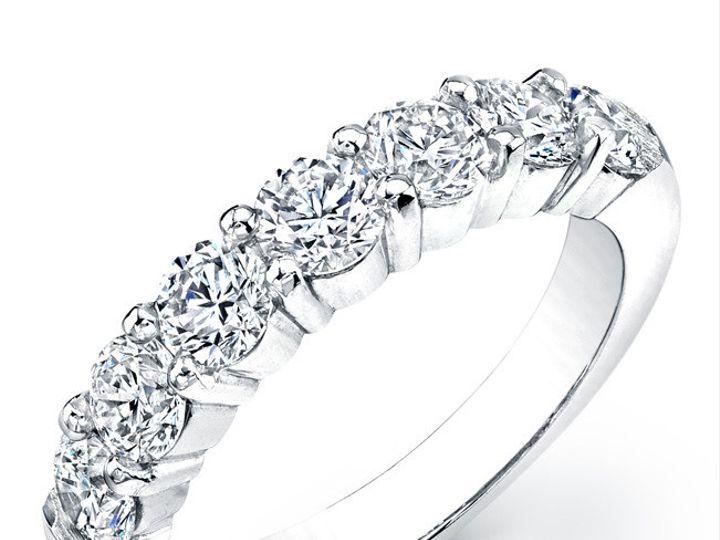 Tmx 1366145178526 R8925 Los Angeles, CA wedding jewelry